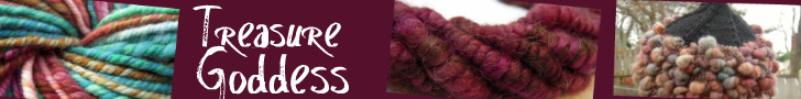TreasureGoddess_Ravelry_Banner_10.2010